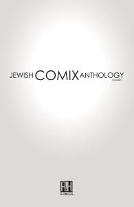 Cover-JCA