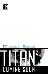 Titan-Book-2-Coming-Soon
