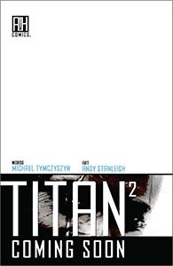 Titan-Book-2-Coming-Soon