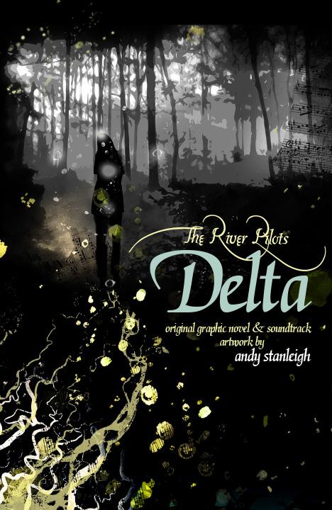 Cover Delta