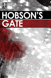Cover-Hobsons-Gate
