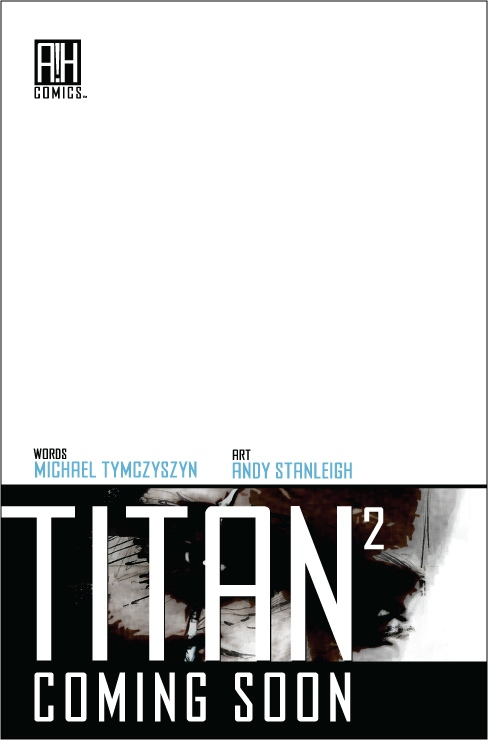 Cover-Titan-Book-2
