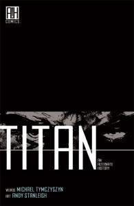 Cover Titan