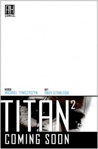 Cover Titan2