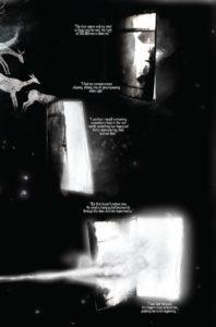 Titan-Book-2C