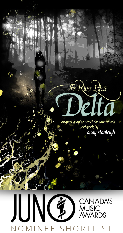 Delta-Cover-Sample