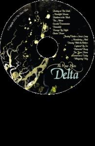 Delta-CD