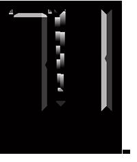 AH-Comics-Logo