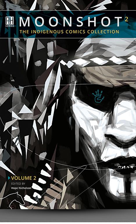 Cover-MOONSHOT-Volume-2