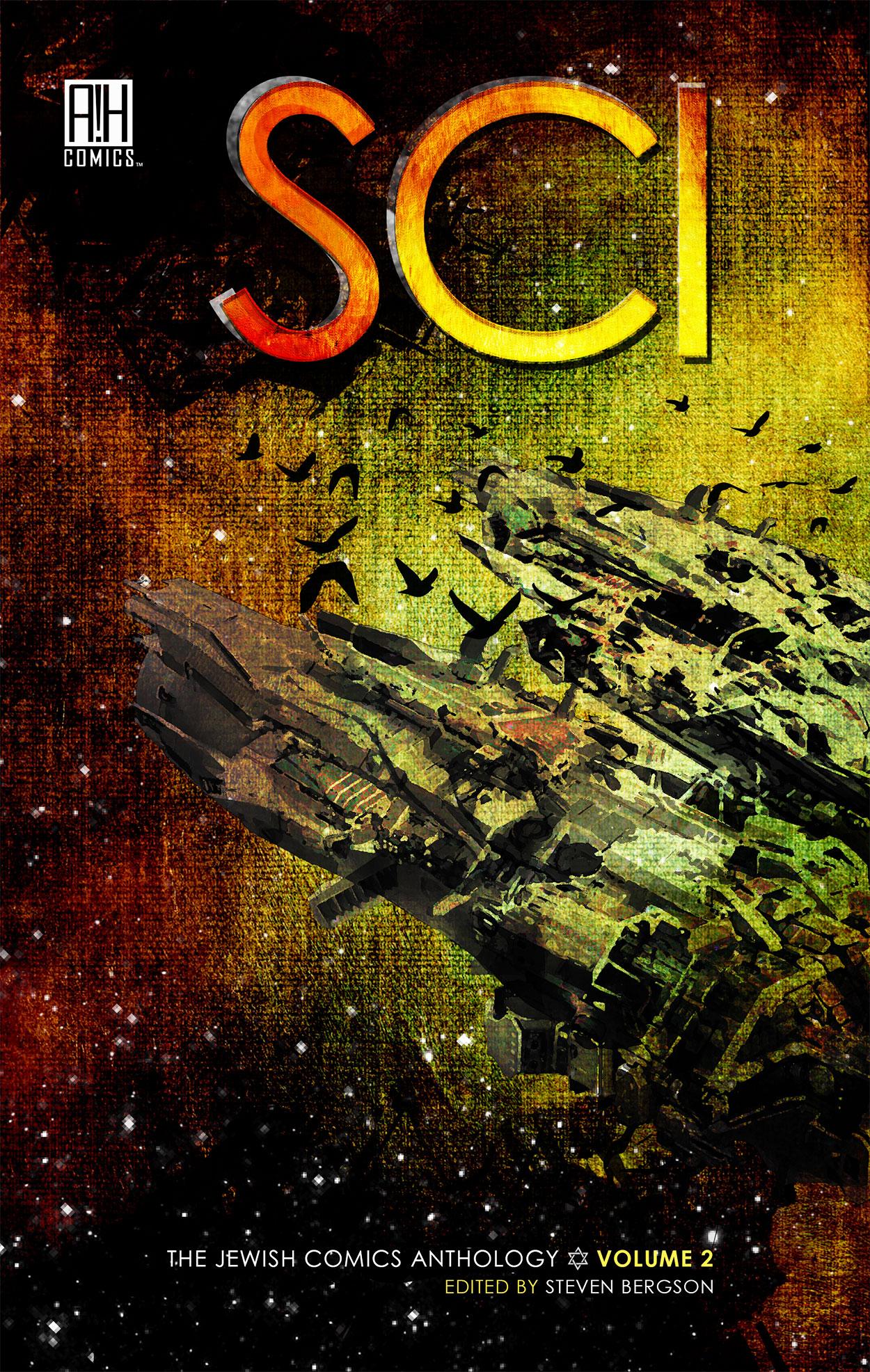 SCI-Cover