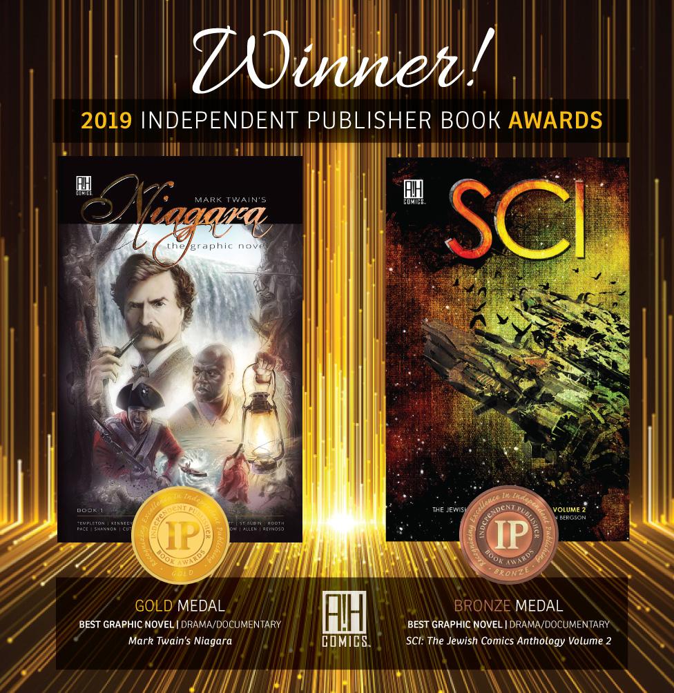 AH-Comics-IPPY-Award-2019